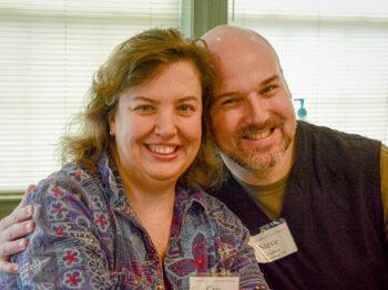 Marriage/Couple Retreats