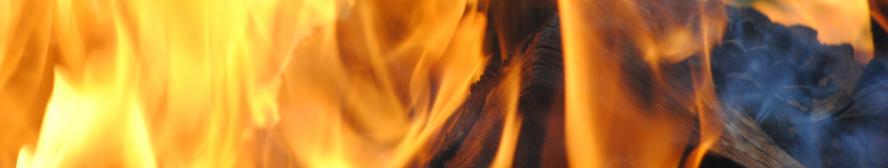 outdoor bonfire activities in Williamsburg, VA