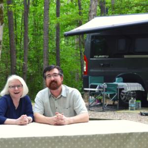 Campground in Williamsburg, VA Pricing